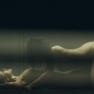 """Kylie Minogue's """"Sexercize"""" Video"""