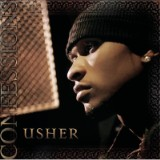 Usher's 'Confessions' Turns 10