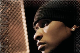 Usher's 'Confessions' Turns 10: Backtracking
