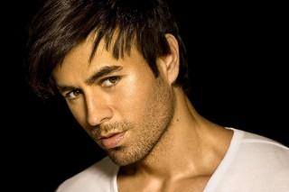 Enrique Iglesias Added To 2014 MTV Europe Music Awards Lineup