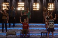 'Glee' Recap: 100th Episode Reunites Original Cast Members, Brings Back Gwyneth Paltrow