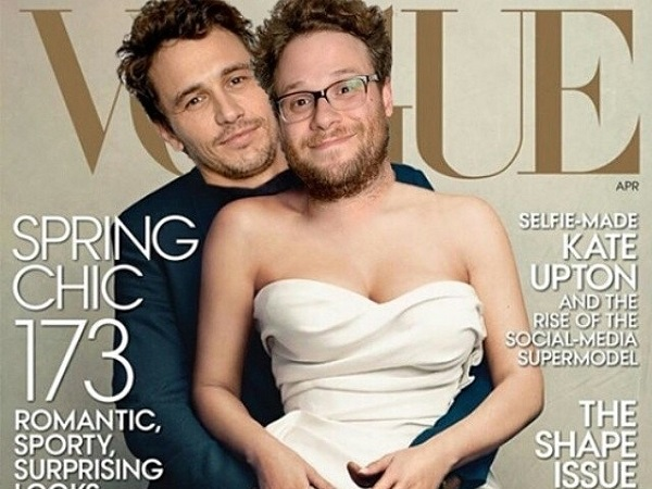 james-franco-seth-rogen-vogue-spoof-header