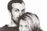 Gwyneth Paltrow And Coldplay's Chris Martin Announce Split On GOOP: Read Their Sad Words