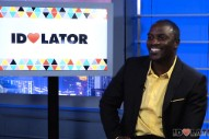 Akon Plays Pop Associated, Talks Lady Gaga, Michael Jackson, Gwen Stefani, Whitney Houston & More