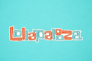 Lollapalooza 2014 Lineup Includes Eminem, Outkast (Shocking!), Calvin Harris & Lorde