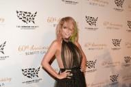 Kesha & Ludacris Confirmed For 'Rising Star' Judging Panel