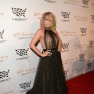 kesha red carpet humane soceity