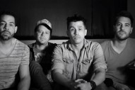 O-Town Announce Reunion Via Short Video Clip, Minus Ashley Parker Angel