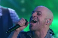 "'American Idol' Recap: Daughtry Performs & Sam Woolf Doesn't Go The Way Of ""Babylon"""