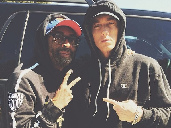 eminem-spike-lee