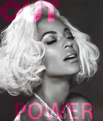 beyonce-out-magazine