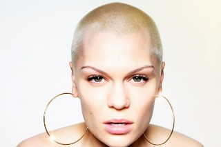 Jessie J Really Wants You To Know That She's Not Bisexual: Morning Mix