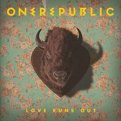 onerepublic-love-runs-out
