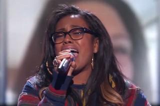'American Idol' Recap: Malaya Watson Goes Home