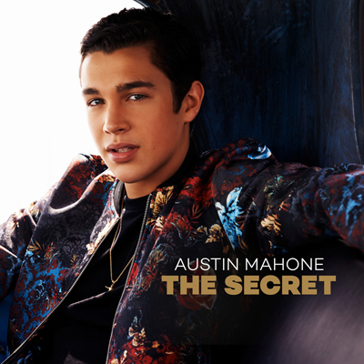 austin-mahone-secret