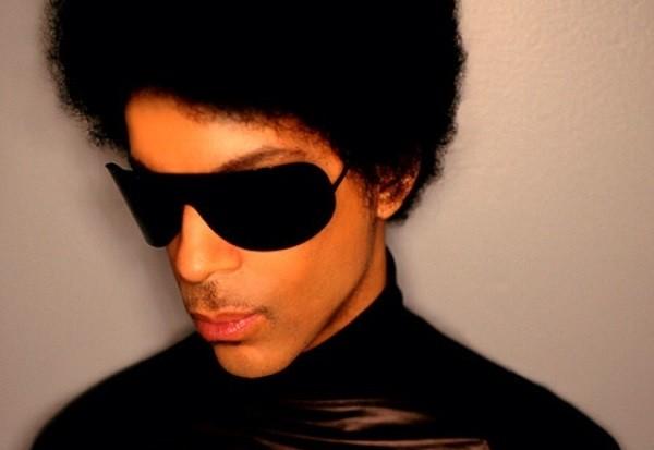 prince-stagram