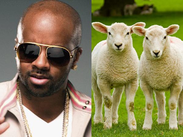 jermain-dupri-lambs