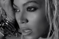 """Beyonce Lends Her Voice To Surprise Boots Duet """"Dreams"""": Listen"""