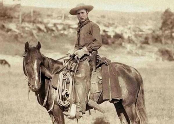 eminem austin city limits horse cowboy