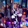 "Watch Iggy Azalea & Charli XCX Perform ""Fancy"" On 'Good Morning America'"