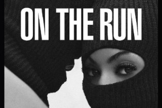 Beyonce & Jay Z Announce On The Run Tour: See The Dates