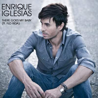 enrique-iglesias-there-goes