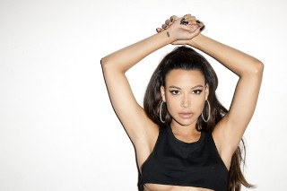 Naya Rivera Has Not Been Fired From 'Glee': Morning Mix