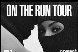 Beyonce And Jay Z's 'On The Run' Tour Pre-Sale Wreaks Havoc On Twitter: See The Best Tweets