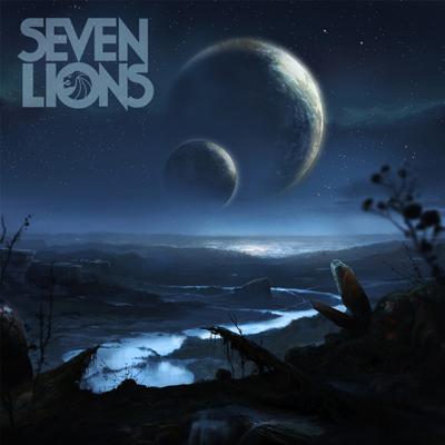 seven-lions