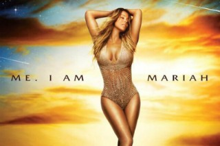 We Are All Mariah: The Internet Responds To Mimi's Astounding Album Title