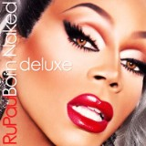 RuPaul Talks 'Born Naked' & His Duet With La Toya