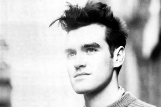Morrissey Biopic 'Steven' Announced, Movie To Focus On His Younger, Pre-Smiths Days