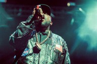 Big Boi Signs To Epic Records