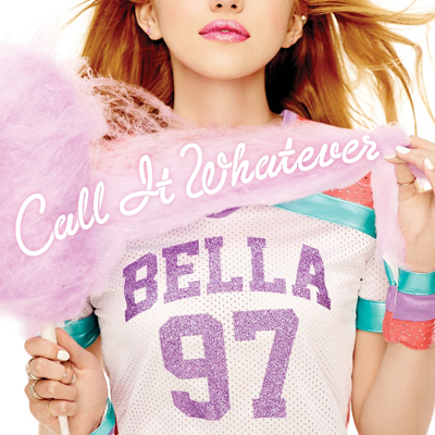 bella-thorne-call-it