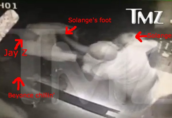 jay-z-solange-fight-kick-elevator-labels