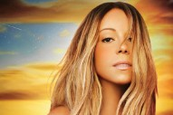 Mariah Carey Graces The Cover Of Turkey's First-Ever Gay Magazine 'GayMag': Morning Mix