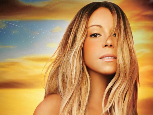 mariah-carey-world-music