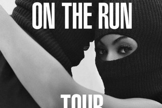 Beyonce And Jay Z Add New Dates To Their Joint 'On The Run' Tour