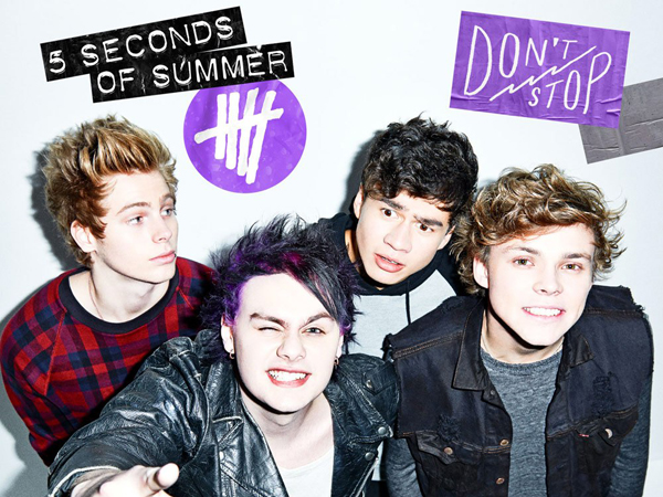 5sos-dont-stop