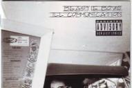 Beastie Boys' 'Ill Communication' Turns 20: Backtracking