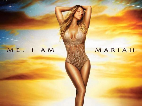 mariah-carey-elusive-sales