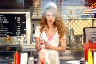 """Bella Thorne Is The Waitress Of Your Dreams In """"Call It Whatever"""": Watch Her Debut Video"""