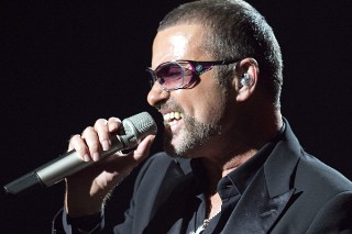 George Michael Was Rushed To Hospital For An Unexplained Illness: Morning Mix