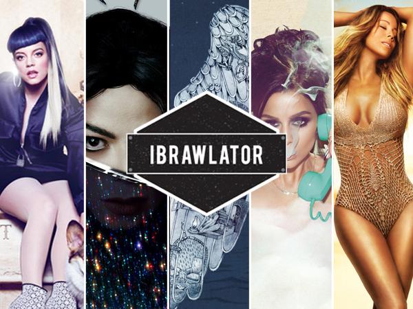 ibrawlator-may