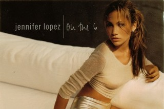 Jennifer Lopez's 'On the 6′ Turns 15: Backtracking