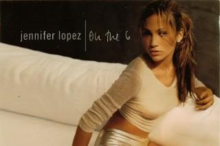 Jennifer Lopez's 'On the 6′ Turns 15: Backtracking