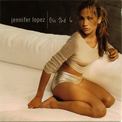 jennifer-lopez-on-the-6