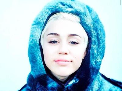 Miley Cyrus' House Burglarized… Again