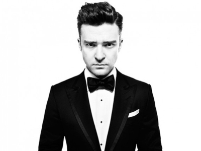 Justin Timberlake Announces An Intimate Performance At NYC's Hammerstein Ballroom