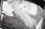 """The Ting Tings Return With New Song """"Wrong Club"""""""